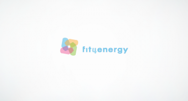 Fit 4 Energy