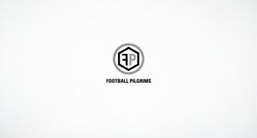 Football Pilgrims