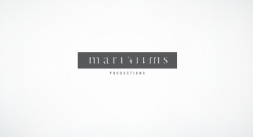 Mari Film Productions