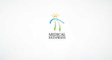 Medical Pathways