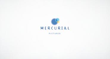 Mercurial Pictures