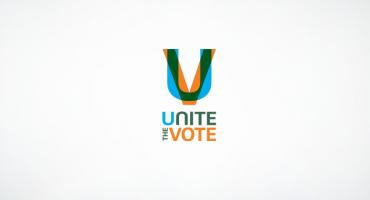 Unite The Vote