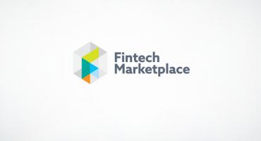 Fintech Marketplace